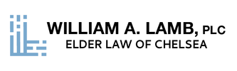 Elder Law of Chelsea William A. Lamb, PLC